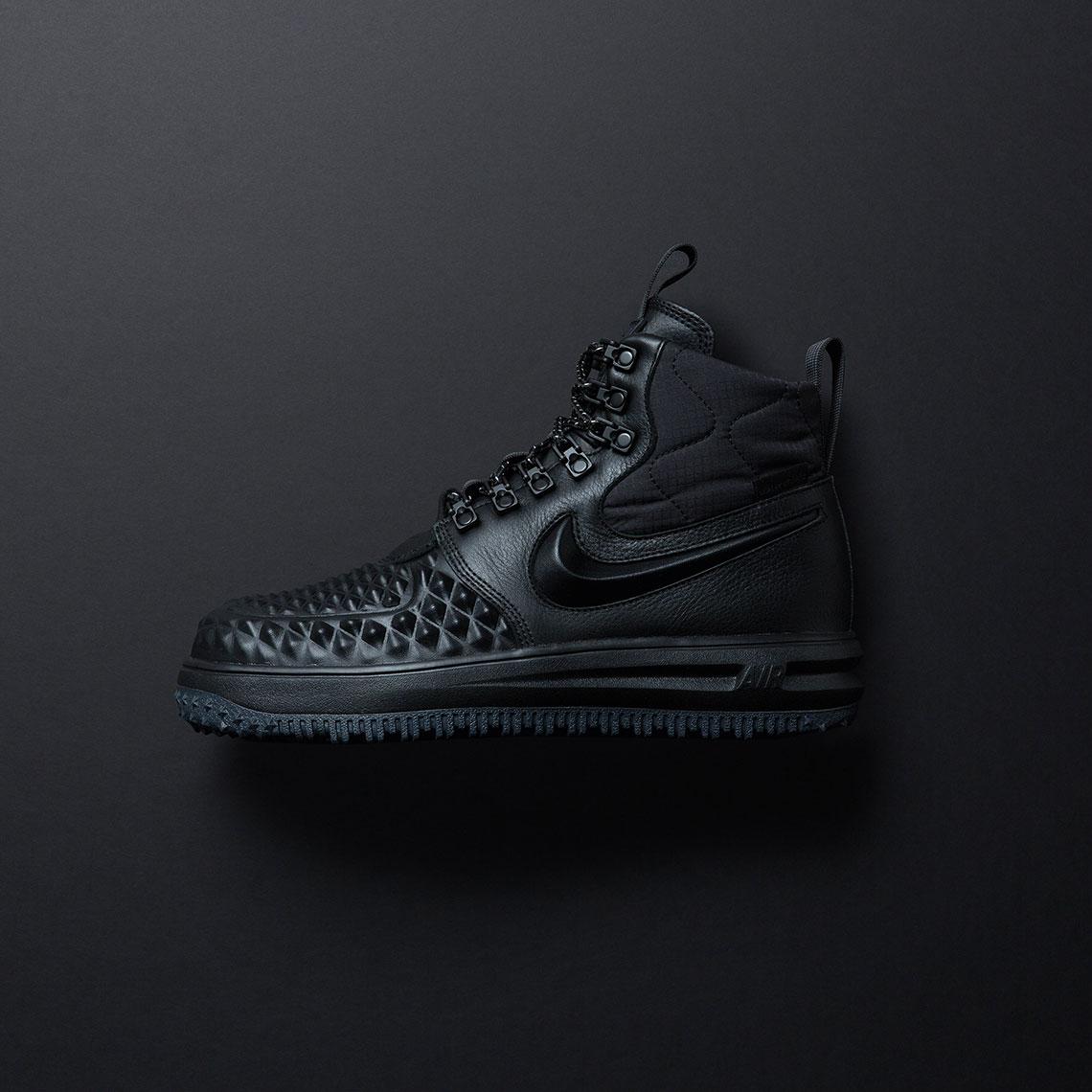 Nike | Black Friday